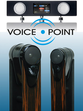 VOICEPOINT